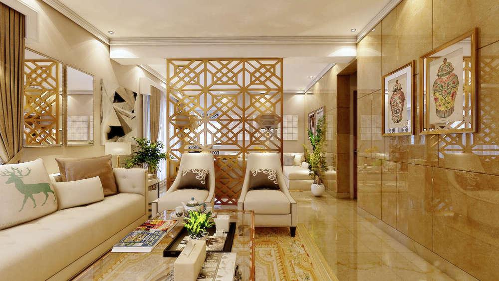best interior designer in bangalore feybrush art interior and