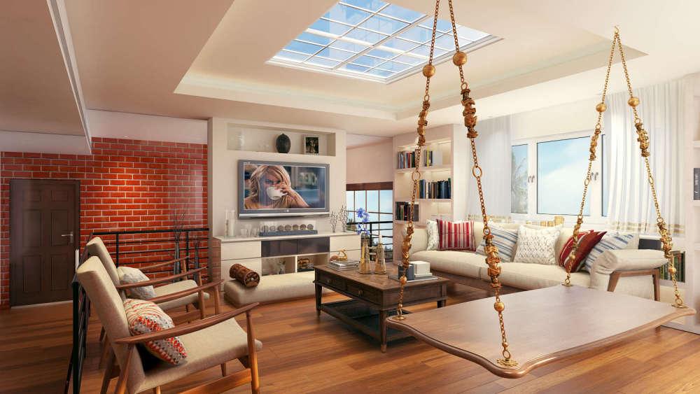 Architects Interior Designers For Villa Interiors Designqube