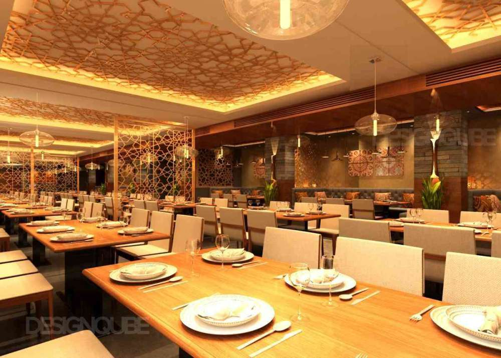 Other Room Hospitatlity of Restaurant  at Urapakkam