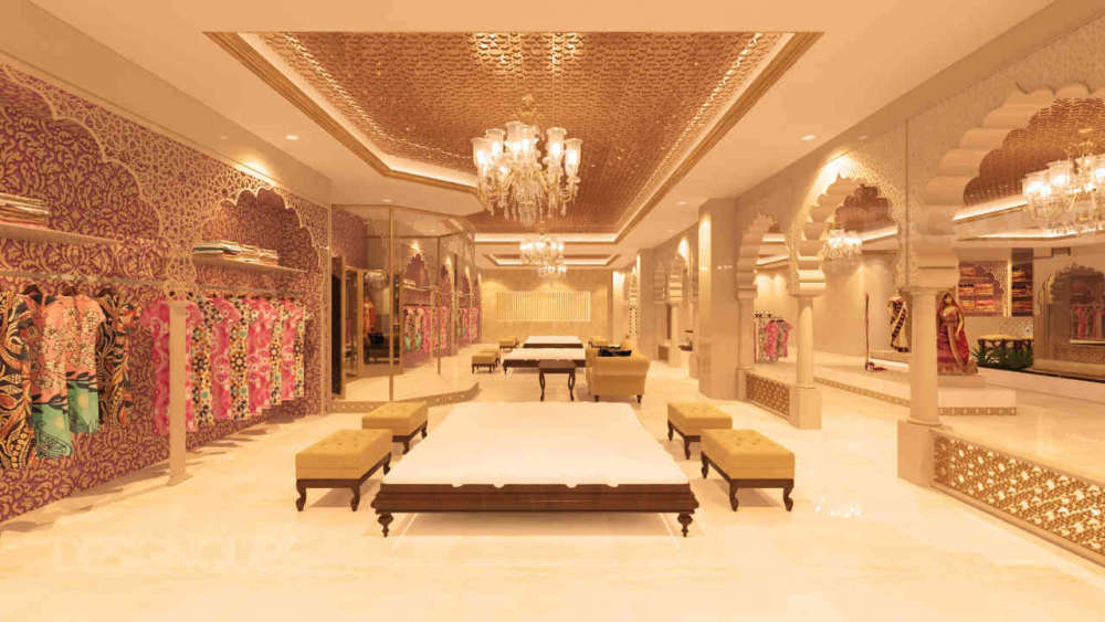 Other Room Commercial of Retail  at Tambaram