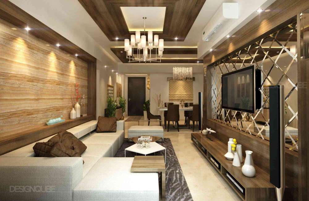 top architects interior designers in chennai designqube