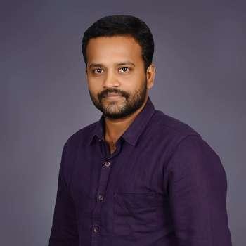 Ravindran R