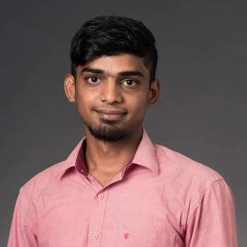VR S Veerappan