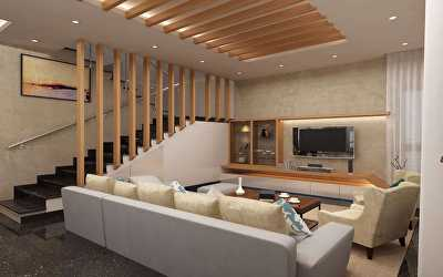 Top Architects Interior Designers In Bangalore Designqube
