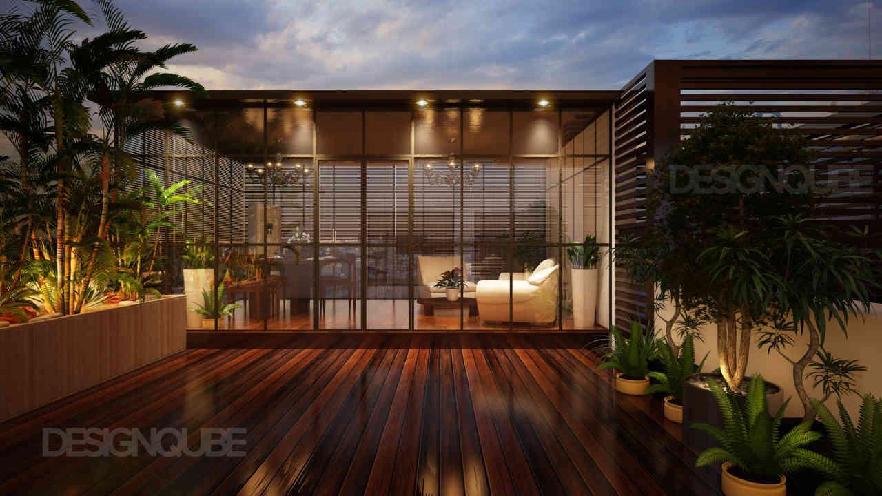 Architects Interior Designers For Healthcare Interiors Designqube