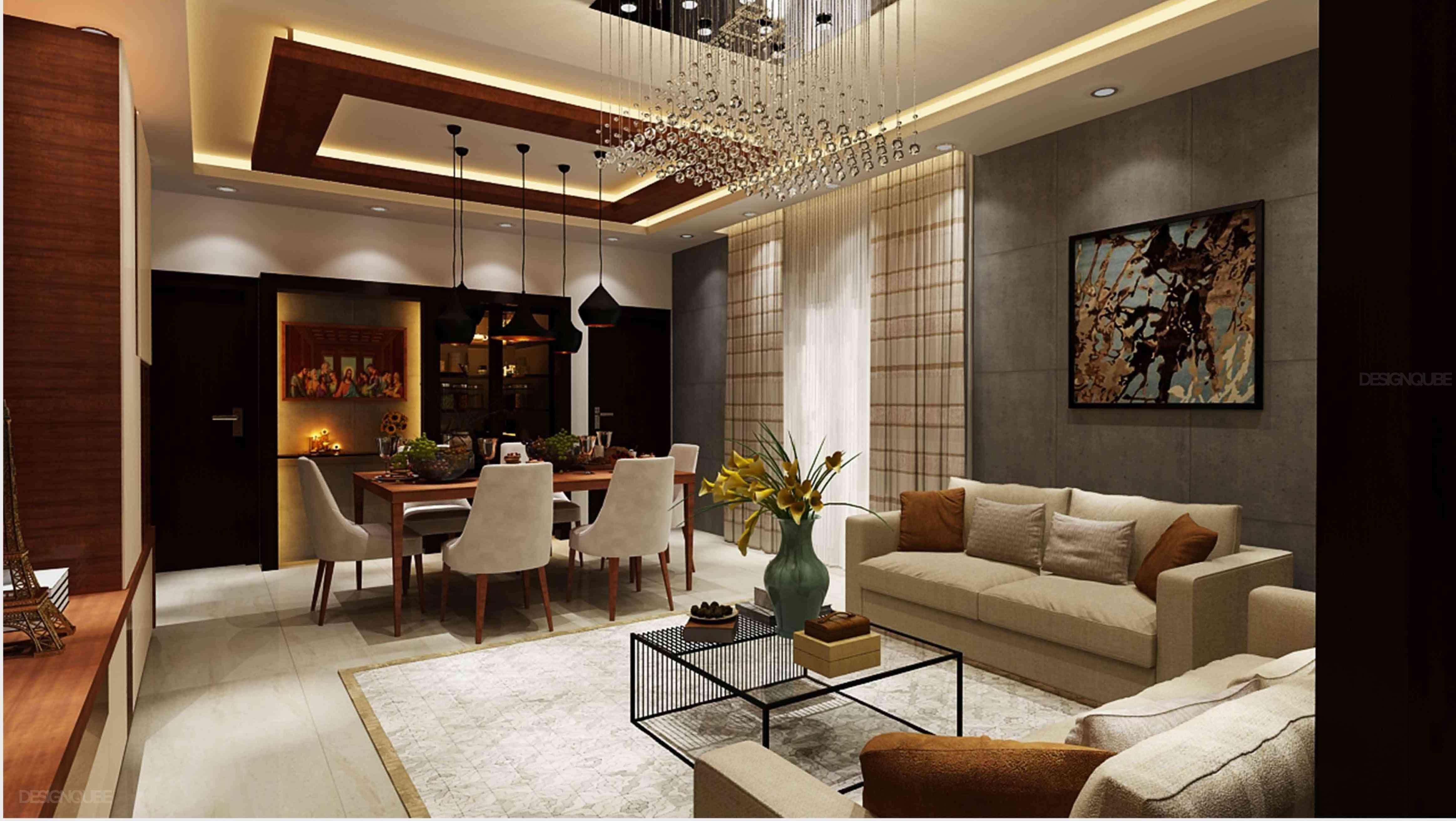 Architects Interior Designers For Apartments Interiors Designqube
